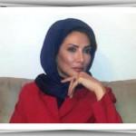 بیوگرافی کامل مهشید افشارزاده + عکس