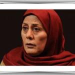 بیوگرافی کامل مهوش افشارپناه + عکس