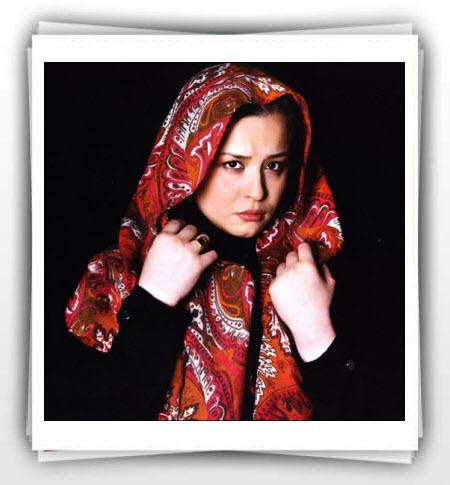 بیوگرافی بازیگر زن ایرانی مهراوه شریفی نیا + عکس