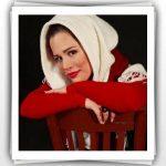 بیوگرافی کامل ملیکا شریفی نیا + عکس