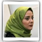 بیوگرافی کامل مینا لاکانی + عکس