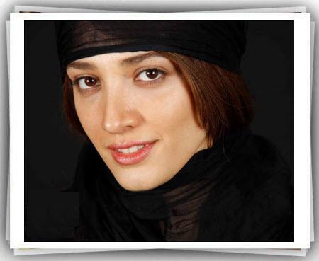 بیوگرافی بازیگر زن ایرانی مینا ساداتی + عکس