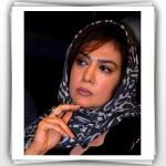 بیوگرافی کامل مژده شمسایی + عکس