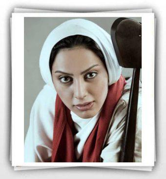 بیوگرافی بازیگر زن ایرانی مونا فرجاد همراه با عکس