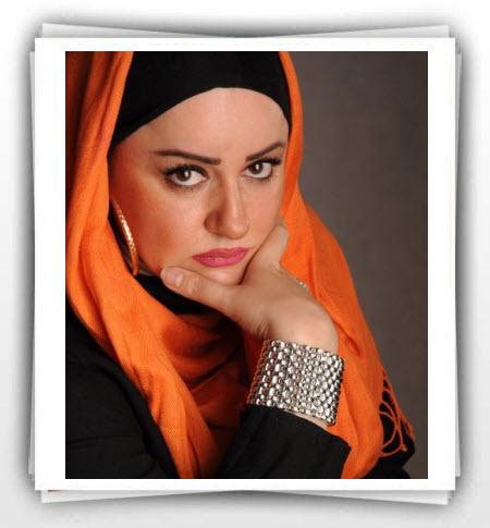 بیوگرافی بازیگر زن ایرانی نعیمه نظام دوست همراه با عکس