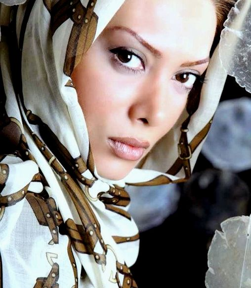 همسر نگار فروزنده همسر بازیگران عکس بازیگران بیوگرافی نگار فروزنده بیوگرافی فربد زمهریری