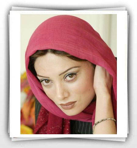 بیوگرافی بازیگر زن ایرانی نگار فروزنده + عکس