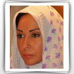بیوگرافی کامل پرستو صالحی + عکس