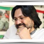 بیوگرافی کامل محمد رضا ایران منش + عکس