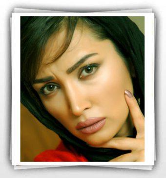 بیوگرافی بازیگر زن ایرانی روناک یونسی + عکس
