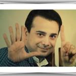 بیوگرافی کامل سپند امیرسلیمانی + عکس