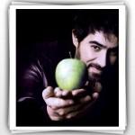 بیوگرافی کامل شهاب حسینی + عکس