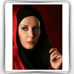 بیوگرافی کامل شیوا خسرو مهر + عکس