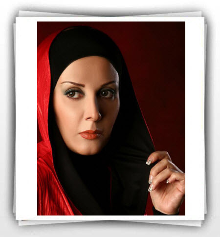 بیوگرافی بازیگر زن ایرانی شیوا خسرو مهر + عکس