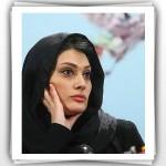 بیوگرافی کامل سودابه بیضایی + عکس
