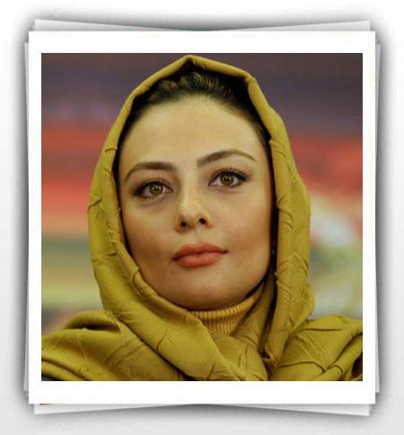 بیوگرافی بازیگر زن ایرانی یکتا ناصر + عکس