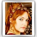 بیوگرافی کامل مریم اوزرلی + عکس