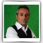 بیوگرافی کامل علی قربان زاده + عکس