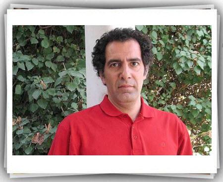 behnam tashakor biographyha com 1 بیوگرافی کامل بهنام تشکر + عکس