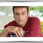 بیوگرافی کامل حمید ابراهیمی + عکس