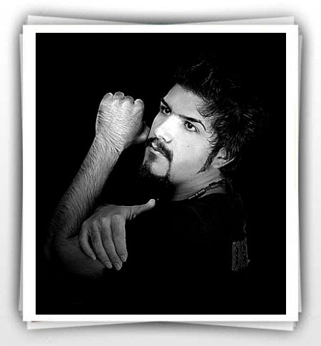 majid kharatha biographya com 1 بیوگرافی کامل مجید خراطها + عکس