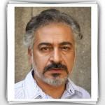 بیوگرافی کامل مجید مشیری + عکس