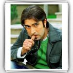 بیوگرافی کامل مجید صالحی + عکس