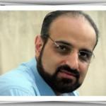 بیوگرافی کامل محمد اصفهانی + عکس