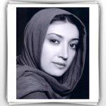 بیوگرافی کامل نگار عابدی + عکس