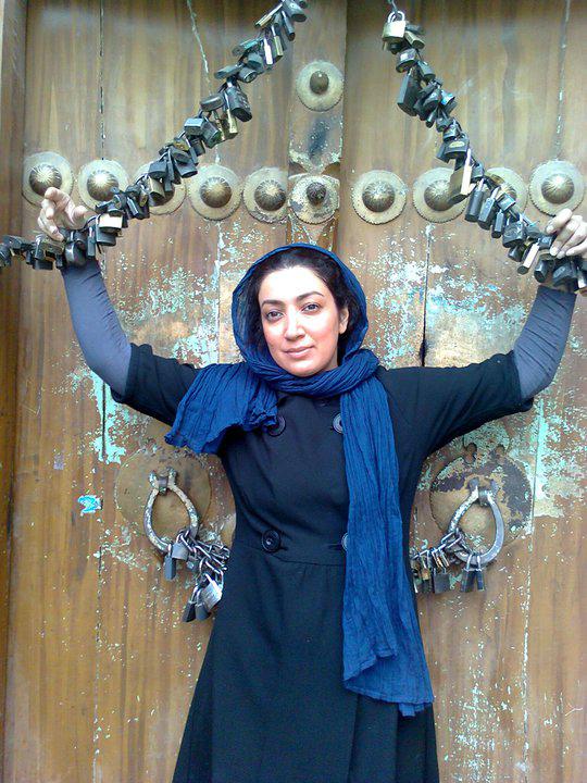 همسر نگار عابدی بیوگرافی نگار عابدی بیوگرافی مهوش صبرکن بیوگرافی رابعه مدنی
