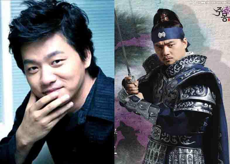 http://biographyha.com/wp-content/uploads/2013/07/Kim-Sung-soo-biographya-com-2.jpg
