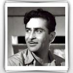 بیوگرافی کامل راج کاپور + عکس