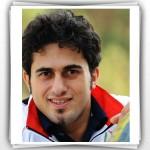 بیوگرافی کامل اصغر ابراهیمی + عکس