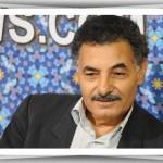 بیوگرافی کامل جعفر ابراهیمی + عکس