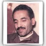 زندگینامه محمد علی رجایی + عکس