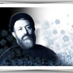 زندگینامه سید محمد حسین بهشتی + عکس