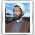 زندگینامه محمد جواد باهنر + عکس