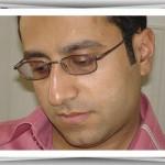 بیوگرافی کامل سید سعید هاشمی + عکس