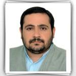 بیوگرافی کامل یحیی علوی فرد + عکس