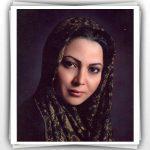 بیوگرافی کامل یلدا قشقایی + عکس