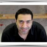 بیوگرافی کامل بهمن معتمدیان + عکس
