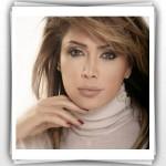 بیوگرافی کامل نوال الزغبی + عکس