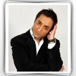 مصاحبه با امیرحسین رستمی بازیگر سریال دودکش
