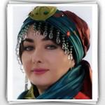 مصاحبه با هانیه توسلی بازیگر فیلم دهلیز