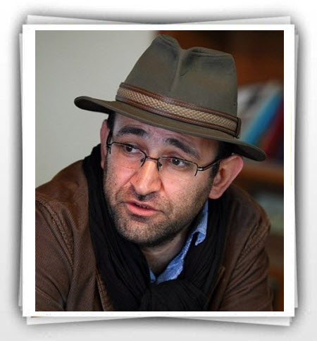 hedayet hashemi biographya com 1 بیوگرافی کامل هدایت هاشمی + عکس
