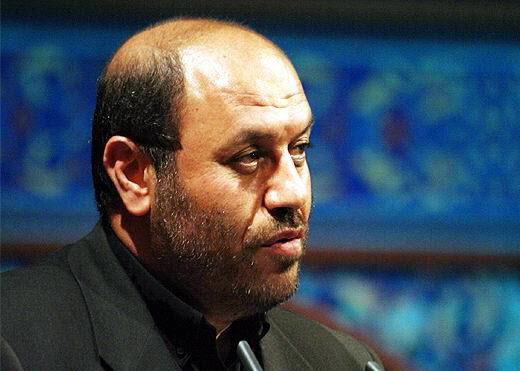 hossein dehghan biographyha com 2 بیوگرافی کامل حسین دهقان + عکس