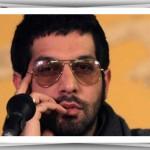 مصاحبه با کامران تفتی بازیگر سریال ستاره حیات