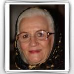 بیوگرافی کامل ملکه رنجبر + عکس