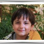 مصاحبه با محمدرضا شیرخانلو بازیگر سریال دودکش