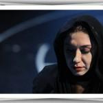 بیوگرافی کامل نسیم ادبی + عکس